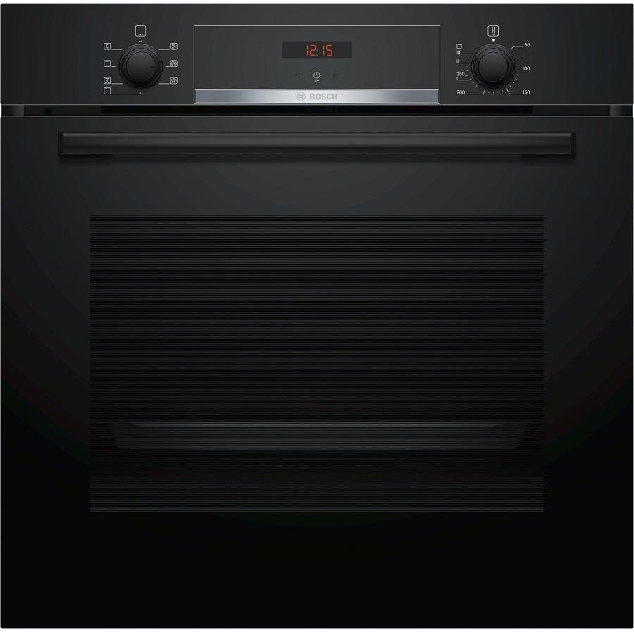 תנור בנוי Bosch HBG533BB0Y בוש