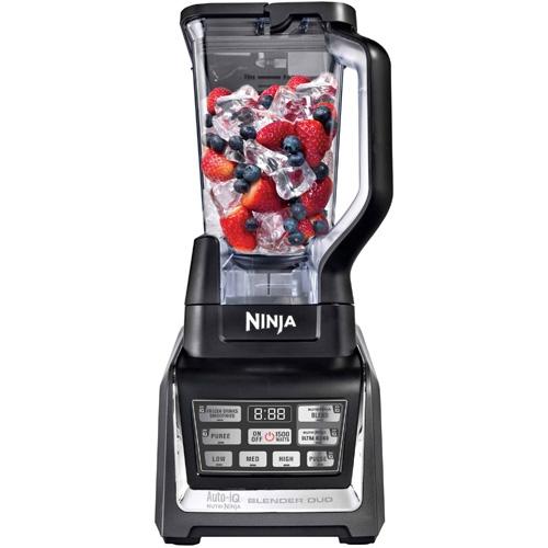 בלנדר Ninja BL642 נינג