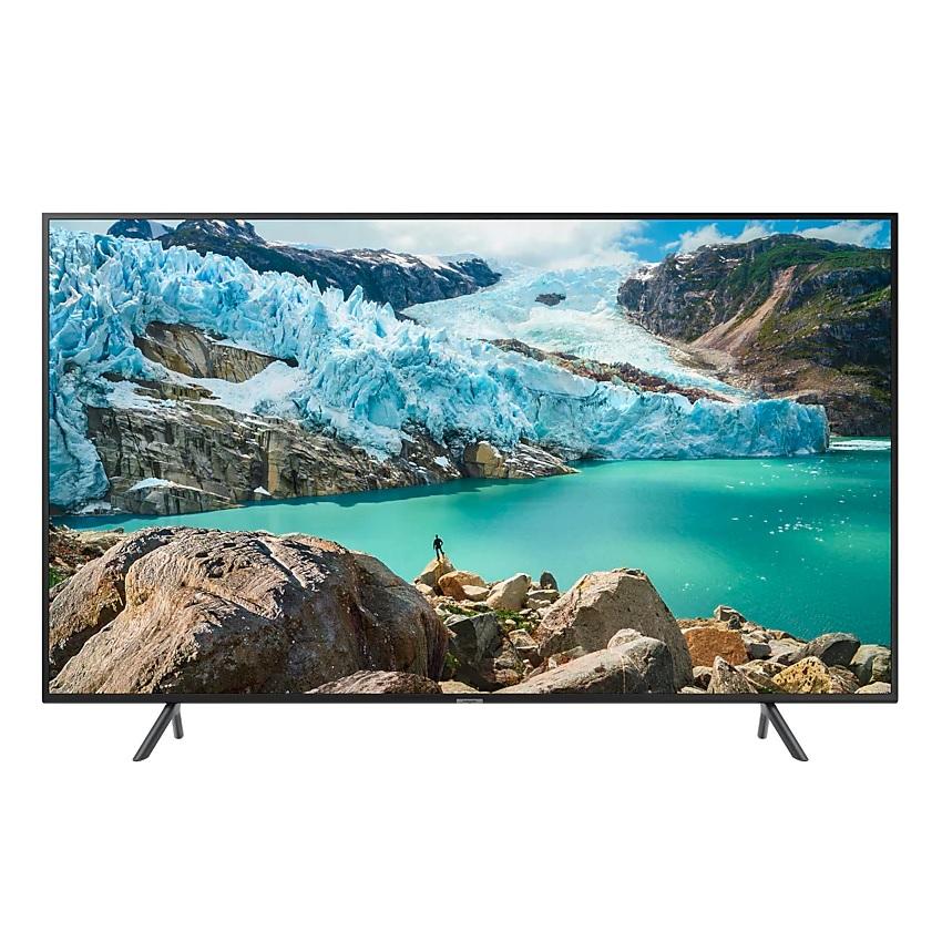 טלוויזיה Samsung UE75RU7100 4K 75 אינטש סמסונג