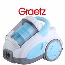 Graetz GR557 שואב אבק נגרר