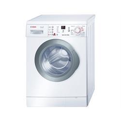 מכונת כביסה פתח קידמי Bosch WAE20363IL 7 ק