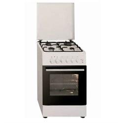 תנור אפייה Ly Vent OHS610