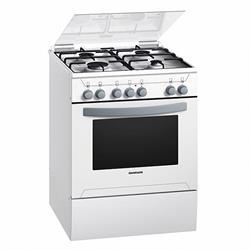 תנור אפייה Constructa CH755323IL