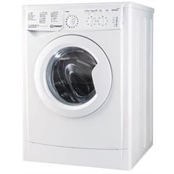 מכונת כביסה פתח קידמי Indesit IWC91282 9 ק