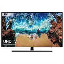 טלוויזיה Samsung UE65NU8000 4K 65 אינטש סמסונג