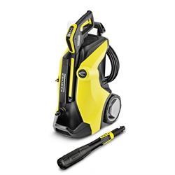 מכונת שטיפה בלחץ Karcher K7 COMPACT 14470020 קארשר