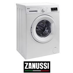 מכונת כביסה Zanussi ZWF71020W