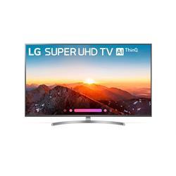 טלוויזיה LG 65SK8000 4K 65 אינטש