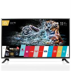 טלויזיה LG 55LF650Y LED 55 אינטש
