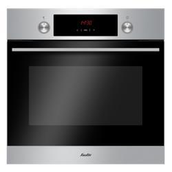 תנור בנוי בעיצוב חדשני ויוקרתי דגם: FINE3300 IX סאוטר