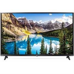 טלוויזיה LG 65UJ620Y 4K 65 אינטש