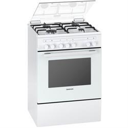 תנור אפייה Constructa CH755721IL