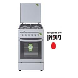 תנור אפייה CROWN CR50SM