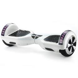 הוברבורד Hoverboard MULLER