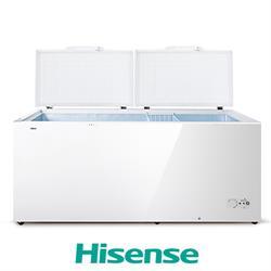 מקפיא 1 מגירות Hisense FC66DD4HA הייסנס