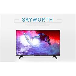 טלוויזיה Skyworth 24E3A12G HD Ready 24 אינטש