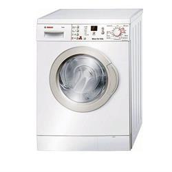 מכונת כביסה פתח קידמי Bosch WAE20362 7 ק