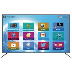 מסך LED 39 VEGA SMART TV