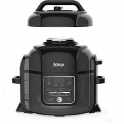 לחץ Ninja Foodi OP300 נינג'ה