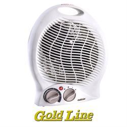 מפזר חום Gold Line ATL501