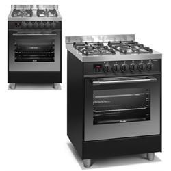 תנור אפייה Sauter TS6660