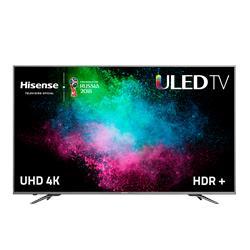 טלוויזיה Hisense 50N3000UW 4K 50 אינטש