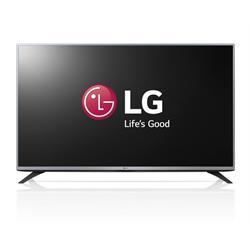 טלוויזיה LG 49LF590Y Full HD 49 אינטש