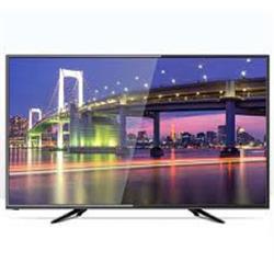 טלויזיה 39 NEON LED HD דגם 39DLED כניסת USB MKV ו-2 כניסות HDMI כולל תפריט בעברית