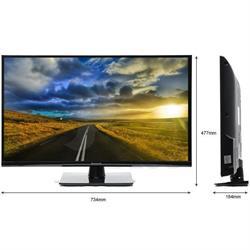 טלוויזיה Panasonic TH-32A410L HD Ready 32 אינטש פנסוניק