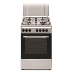 תנור אפייה Bayere BA5403X