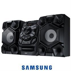 מערכת סטריאו Samsung MXJ630 סמסונג