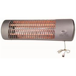 תנור חימום לאמבטיה דגם: T120 ספקטרה