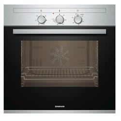 תנור אפייה Constructa CF431250IL