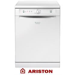 מדיח כלים רחב מבית ARISTON דגם LFB5B019EU