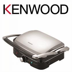 HG369 Kenwood קנווד
