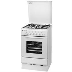 תנור אפייה Schaub Lorenz 5060