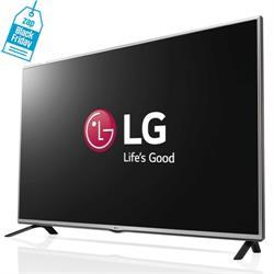 טלוויזיה LG 43LF510Y Full HD 43 אינטש  אזל המלאי במבצע Black Friday תודה לכל הרוכשים