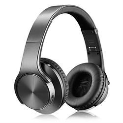 אוזניות אלחוטיות LEXY MH5