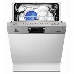 מדיח כלים רחב Electrolux ESI5510LAX