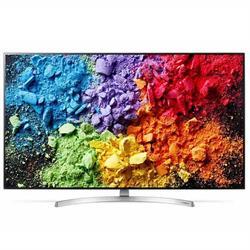 טלוויזיה LG 75UM7180
