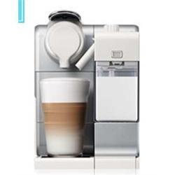 מכונת אספרסו Nespresso Lattissima One נספרסו