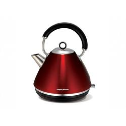 קומקום חשמלי 102004 Morphy richards ‏1.5 ‏ליטר