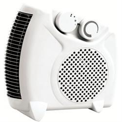 מפזר חום עומד/שוכב דגם: SP11 SPPECTRA