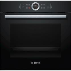 תנור בנוי Bosch בוש HBG634BB1