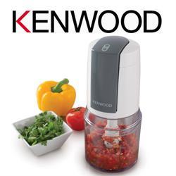קוצץ ירקות חשמלי Kenwood CH590