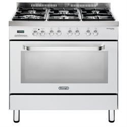 תנור אפייה משולב DeLonghi דלונגי NDS978W
