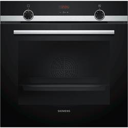 תנור בנוי Siemens HB513ABR0 סימנס