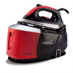מגהץ 42584 Morphy Richards
