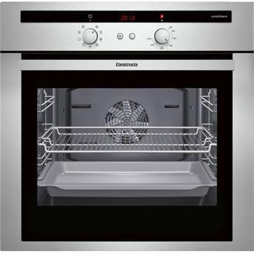 תנור אפייה Constructa CF232254IL
