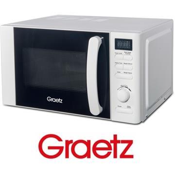 מיקרוגל Graetz MW358